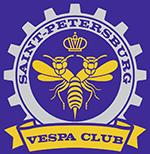 Saint Petersburg Vespa Club